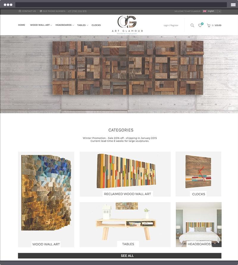art-home-page-min